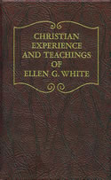 egw-book